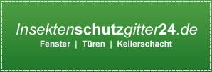 insektenschutzgitter24.de-Logo